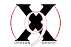 10 Nine Design Group